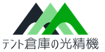 cropped-1_Primary_logo_on_transparent_143x75-e1472700801868.png